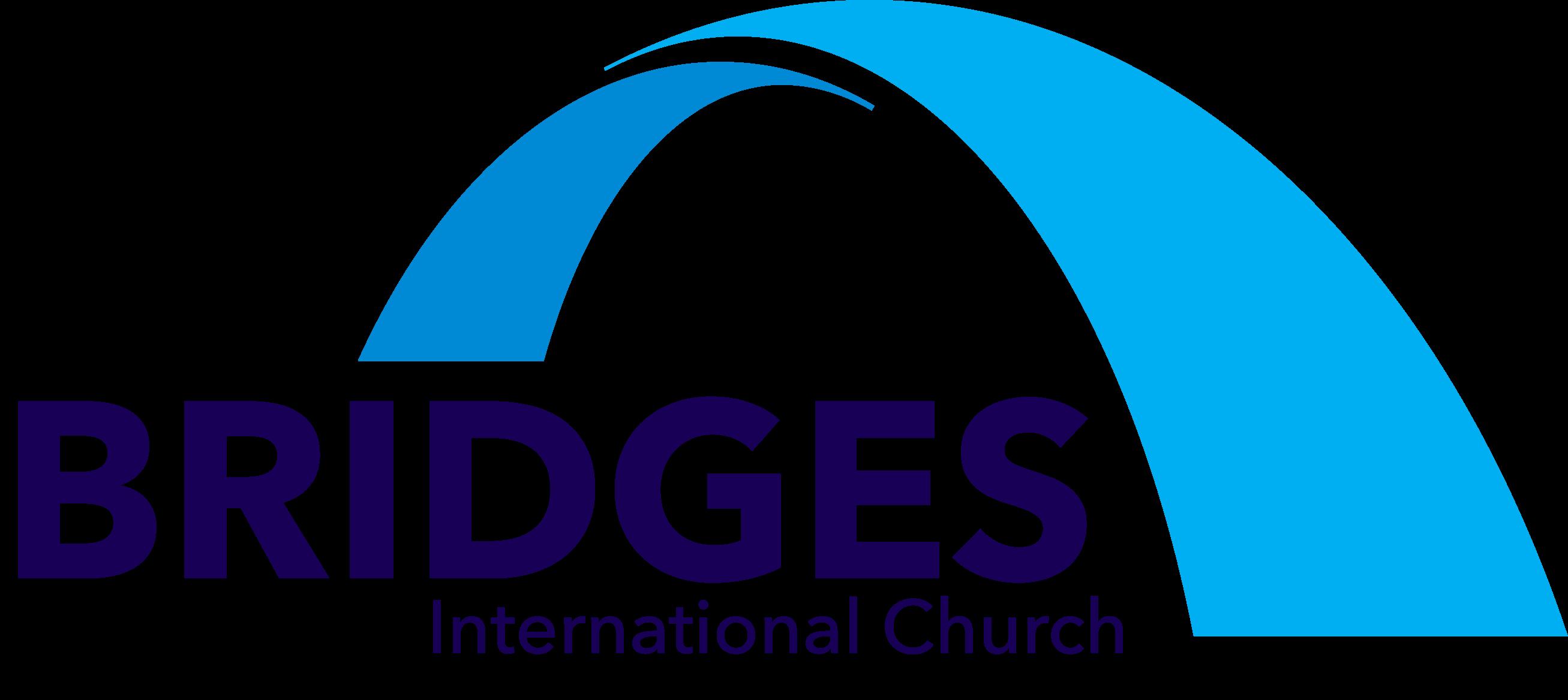 Bridges International Church